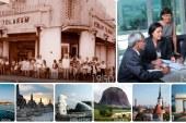 Tolaram Group Ekspansi Di Indonesia