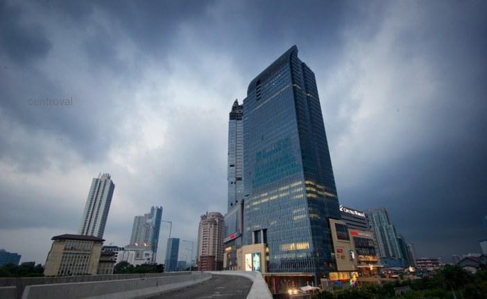 Investasi Apartemen Lebih Profit dari Deposito!