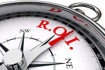 ROI: Basic Rules for Investor