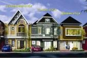Pembeli Bisa Mendesain Rumah Sendiri