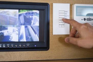 Rumah Pintar – Biarkan Gadget Bekerja untuk Anda