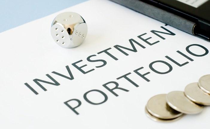 5 Hambatan Utama Investor Properti
