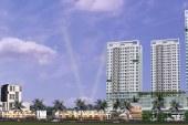 Investasi High Rise di Bandung Timur
