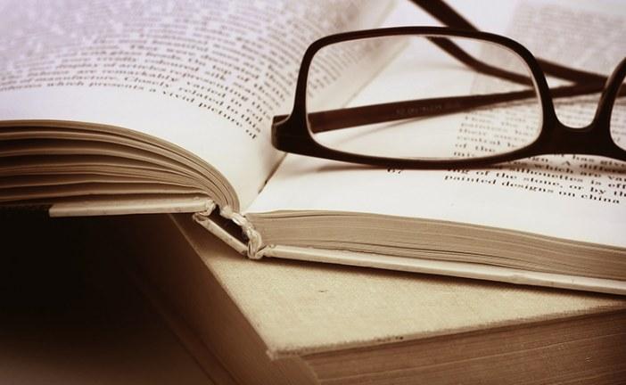 Book – Kuadran Properti Manakah Anda