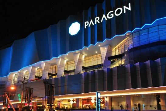 Mal Kebanggaan Semarang