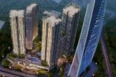 Investasi Eksotis dari Kota Pahlawan