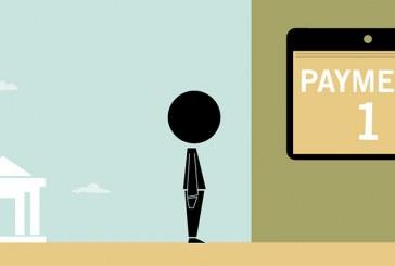 Propertisiana – Balloon Payment