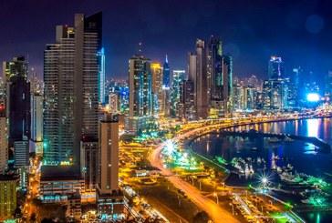 Kota-Kota Masa Depan