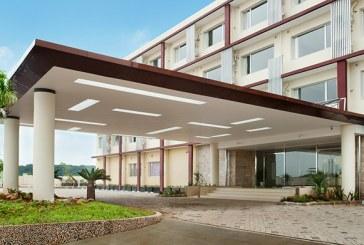Hunian Vertikal Berkonsep Serviced Apartment