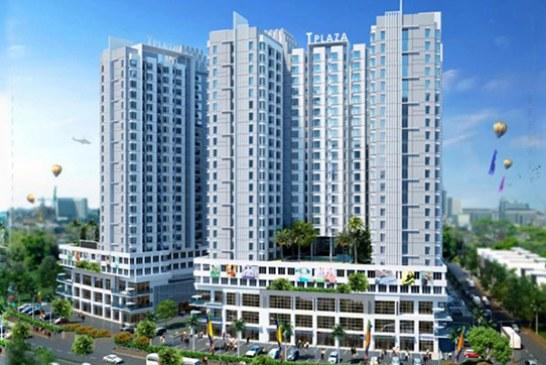 Investasi Terjangkau di CBD Jakarta
