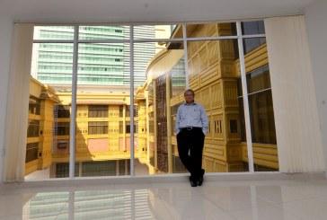 Modern Cikande Industrial Estate, Fasilitas Mumpuni Berbuah Penjualan Tertinggi