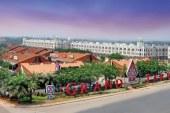 APL Bakal Ciptakan Kawasan Komersial Terpadu Pertama di Karawang
