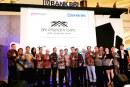 Animo Masyarakat Membeludak, Sinarmas Land Expo Catat Penjualan Sebesar 24 M