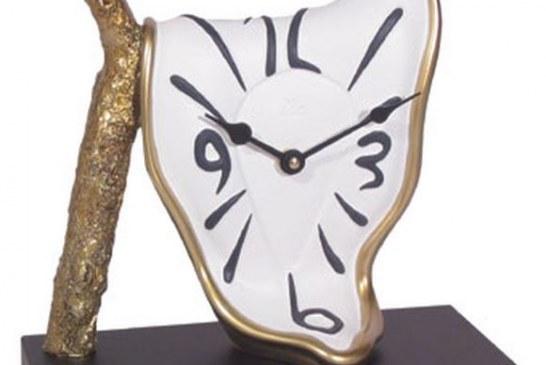YUSTINUS PRASTOWO: Waktu yang Tepat untuk Berinvestasi Properti
