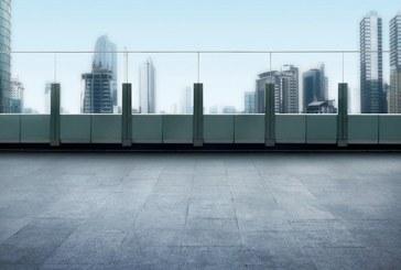 Bowsprit Asset Management: Menunggu Kesuksesan Pelopor DIRE