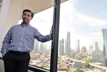 Alviery Akbar: Apartemen Tetap Lebih Baik!