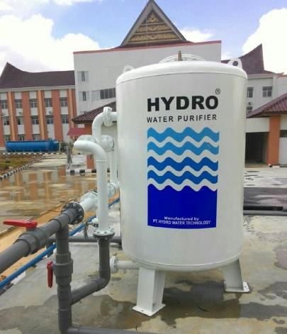 hydro water 02