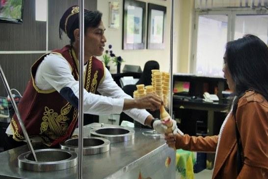 Punya Pendapatan 5 Jutaan, Anak Muda Bisa Investasi Properti Di Jakarta