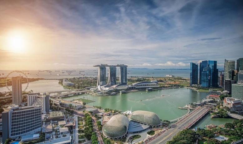singapura2