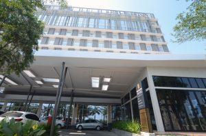 Jababeka Kota Masa Depan Di Timur Jakarta Property In