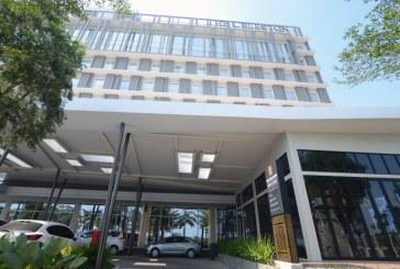 Jababeka, Kota Masa Depan di Timur Jakarta