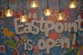 Eastpoint Apartment, Apartemen Untuk Generasi Zaman Now