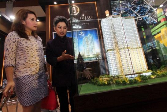 PT Palmerindo Properti Tawarkan Apartemen Eksklusif dengan Cicilan Terjangkau