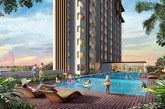 Penjualan Cleon Park Apartement Tahap I dan II Capai Rp 283,6 Miliar