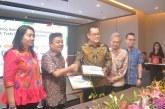 Salim Micro Digital Ecosystem Resmi Diluncurkan di Jakarta