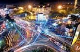 FiberStar Dukung Hadirnya Google Station di  Kota Medan