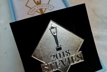 Raih Asia-Pasific Stevie Awards, Fiberstar Tambah Jumlah Penghargaan di Tahun 2018