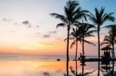 Pesona Tujuh Pantai di Bali yang Tidak Boleh Dilewatkan