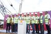 Mulai Dibangun, Cimanggis City Targetkan Serah Terima Tahun Depan