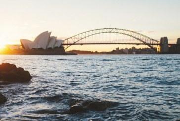 Gandeng Mitsubishi, Crown Group Bangun Proyek Rp5 Triliun di Sydney