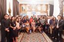 AAI Indonesia dan BDMS Undang Pelaku Industri Asuransi Bersinergi Dalam Pelayanan Klaim Nasabah