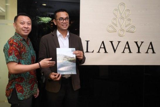 Ganda Land Luncurkan Condovilla di Pulau Dewata