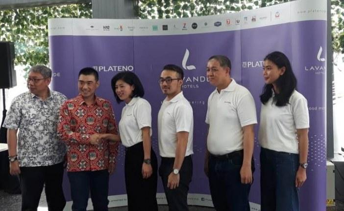 Plateno Group Pun Terpikat Pasar Hotel di Indonesia