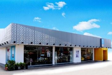 Hadir Dengan Konsep Baru, HIAS House Tampil Lebih Fresh and Stylish Di Kelapa Gading Dan Botani Square