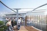 Manjakan Millenials, Jaya Property Luncurkan Core Cipete