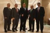Hotel Terbesar Di Bali Akan Dibangun PT Kairos Momentum Kapital