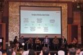 Digelar Untuk Ke-Lima Kalinya, Indonesia Property Awards Memasuki Penutupan Pendaftaran