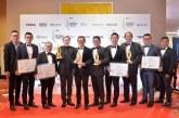 Sabet Lima Penghargaan Indonesia Property Award ke 2019, Bukti Triniti Land Tanggap Revolusi Industri 4.0