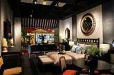 "Pameran Industri Hospitality dan Desain ""HOSPITALITY INDONESIA"" Bakal Segera Digelar"