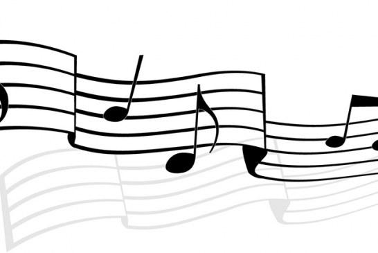 Logo, Slogan, dan Jingle