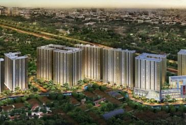 Bassura City – Posisi Menentukan Prestasi