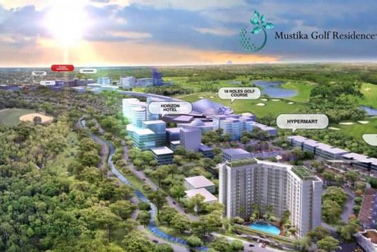 Merangkul Ekspatriat di Kota Investasi