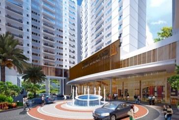 Luxurious Apartment di Gerbang Bekasi