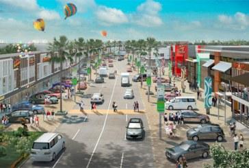 Kota Wisata CommPark – The New BSD in Cibubur