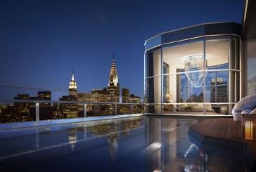 10 Penthouse Termahal di Dunia