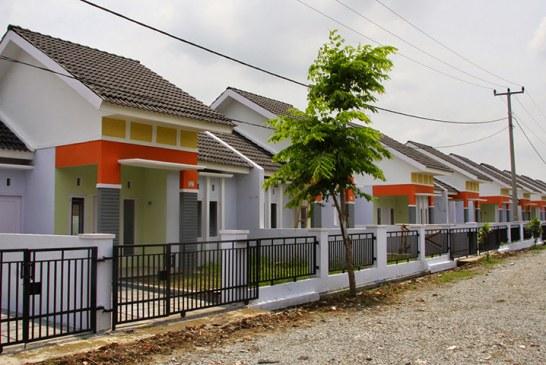 KPR Pilihan Keluarga Indonesia